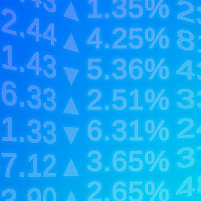 dati-economici