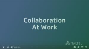 video_collaboration