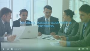 video_corporate2016