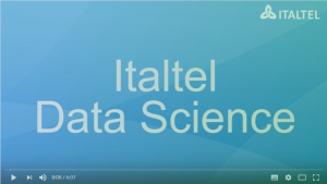 video_data_science