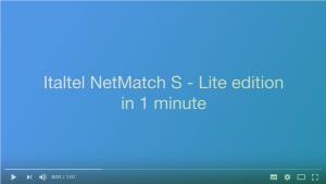 video_netmatchs_en