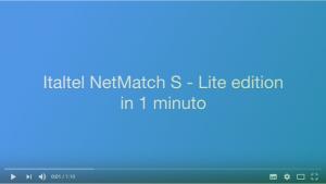 video_netmatchs_it