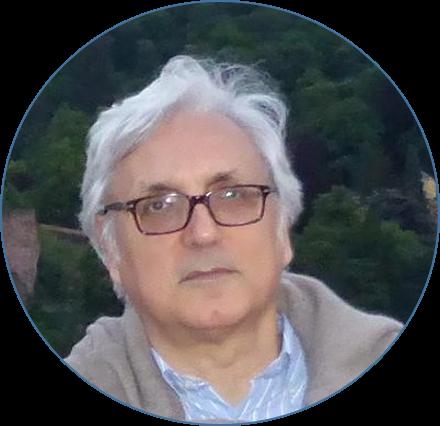 Giuseppe Monteleone