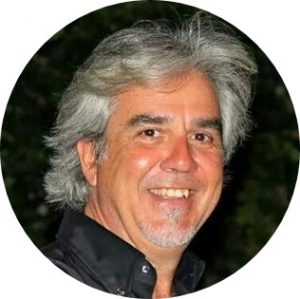 Giuseppe Sciortino