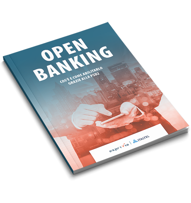 White paper Open Banking