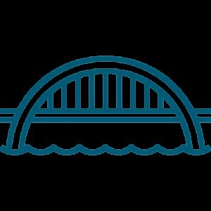 bridge safety structural monitoring